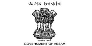 DME Assam 521 Grade III & IV Recruitment 2020 Last Date Extended Notice,dme job vacancy assam