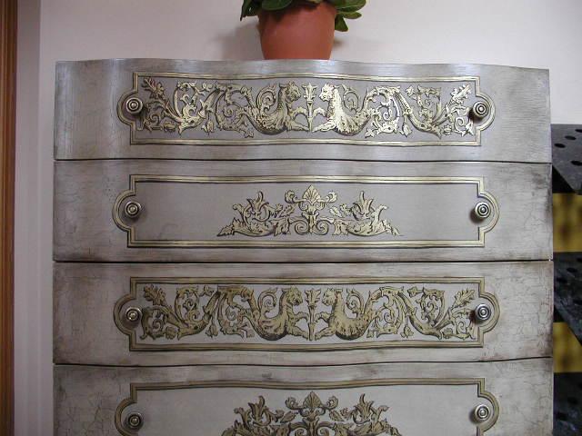 willkommen in der welt der dekorationmalerei pimp my ikea. Black Bedroom Furniture Sets. Home Design Ideas