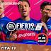 Palma del Río Go!: FIFA 19