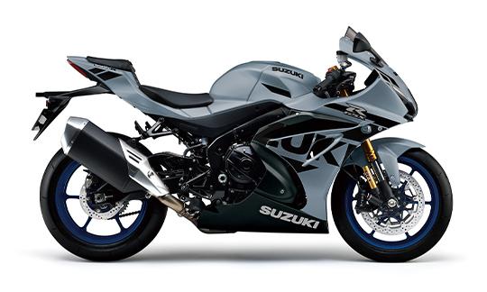 2022 Suzuki GSX-R1000R,Suzuki GSX-R1000R in usa,2022suzuki gsx r1000 price in usa,how much is a suzuki gsx r1000,price of suzuki gsx r1000,2021 suzuki gsx-r1000r top speed,2021 suzuki gsx-r1000r color,2021 suzuki gsx-r1000r specs,2021 suzuki gsx-r1000r new model,2021 suzuki gsx r1000r review,2021 suzuki gsx r1000 price,2021 suzuki gsx r1000 exhaust,suzuki gsx r1000r,suzuki gsx r1000r specs.
