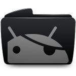 Root Browser Pro File Manager Premium APK