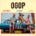 Ricky Man  Djodje feat. Dynamo - OGOP ( 2019 ) [DOWNLOAD]