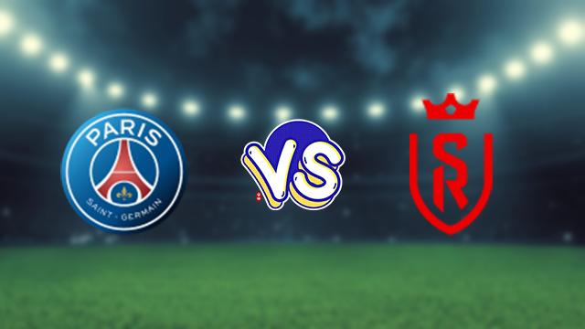 مشاهدة مباراة باريس سان جيرمان ضد ريمس 29-08-2021 بث مباشر في الدوري الفرنسي