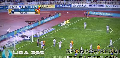 Website Bola Terpercaya Di Asia | Liga365