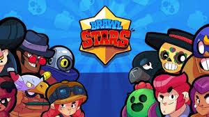 Download Game Brawl Stars MOD APK 29.258 (Unlimited Money/Crystals/Tickets)