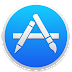 The App Store and iTunes Store On The Apple iPad
