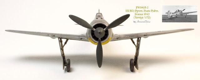 FW190A-2_09.jpg