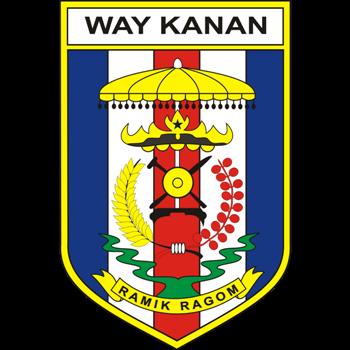 View Logo Kabupaten Pesawaran Png Pics