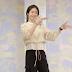 Does Jiyeon still remember T-ara's dance steps?