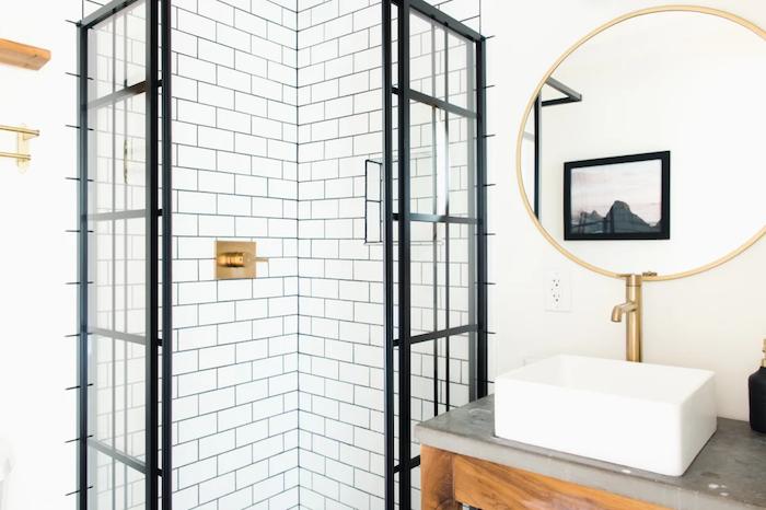 Estas son las tendencias para baños  2019 ¡Qué darán mucho que hablar!