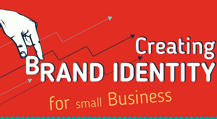 Brand Identity Importance for Small Business