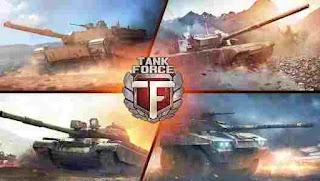 Game Tank