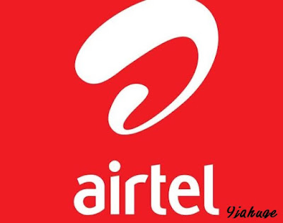 Airtel BB10 Plan Of 3GB for N1000 On Your Android and PC