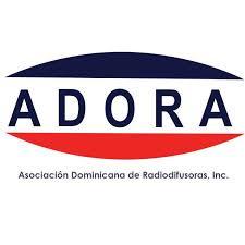 ADORA interpone acción de amparo contra JCE por prohibición de difusión de publicidad política por radio y televisión