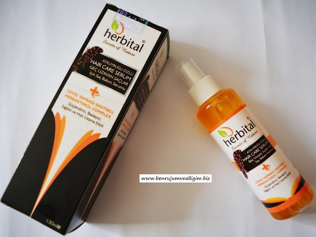 herbital-türkiye-saç-serumu