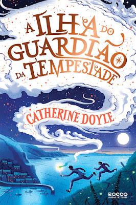 a-ilha-do-guardiao-da-tempestade-livro