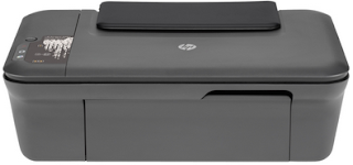 HP Deskjet 2050-J510a Driver Download and Review