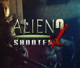 alien-shooter-2-reloaded-gog