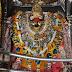 आज से खुला विंध्यवासिनी मंदिर, अब श्रद्धालु नियमित कर सकेंगे माता के दर्शन-पूजन