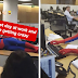 Bank Worker Showed Up As Spider-Man On His Last Day At Work