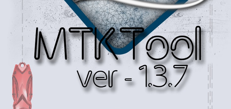 Inferno MTK 1 3 7 Latest Setup Download Here - PERFECT