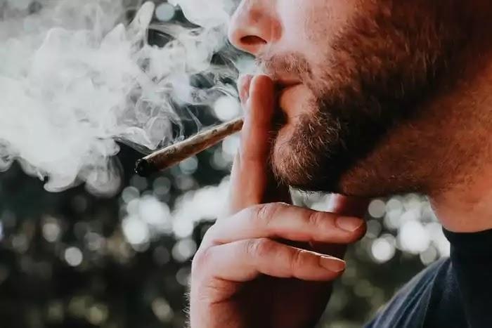 Smoking fact