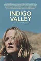 Imagem Indigo Valley - Legendado