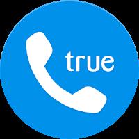 تحميل تطبيق معرفه المتصل تروكولر Download Truecaller 2017 للاندرويد برابط مباشر