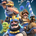 Clash Royale v1.2.3 Mod (Unlimited Money) for Android