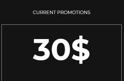Bonus Forex Tanpa Deposit FXOptexGroups $30