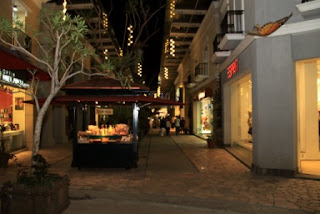 Daftar Tempat Wisata Di Bandung Yang Wajib Untuk Di Kunjungi