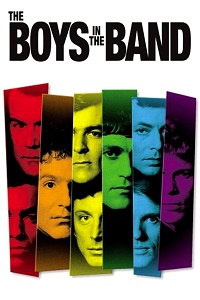 Watch The Boys in the Band Online Free in HD