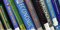 Pengertian Ekonomi, Cakupan, Sejarah, Tindakan, Motif, dan Kegiatan