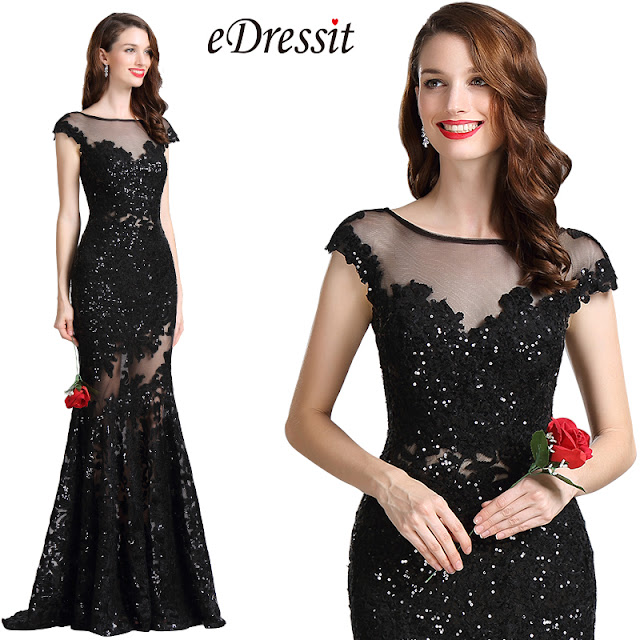http://www.edressit.com/carlyna-black-illusion-neckline-sequin-lace-appliques-formal-gown-e61000-_p4883.html