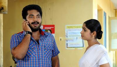 ee thirakkinidayil malayalam movie