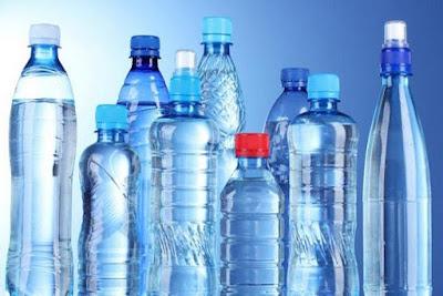 Ketahui Bahaya Gunakan Botol minuman Plastik Berulang Kali  Ketahui Bahaya Gunakan Botol minuman Plastik Berulang Kali Ketahui 2BBahaya 2BGunakan 2BBotol 2Bminuman 2BPlastik 2BBerulang 2BKali