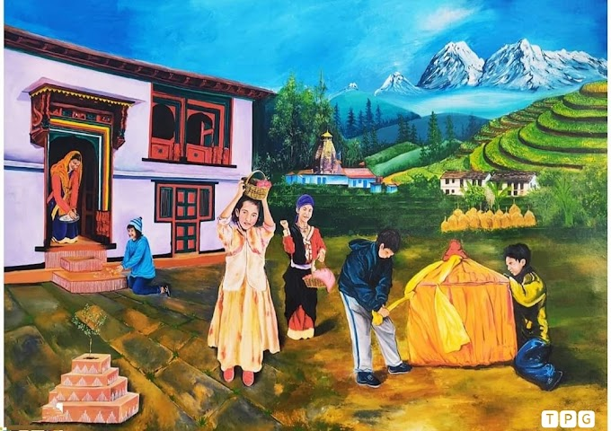 Uttarakhand Tourism - Uttarakhand Travel Guide 2021, Covid-19 Travel advisory