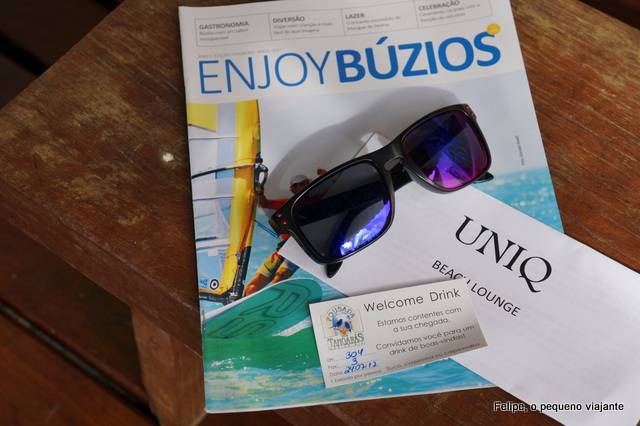 buzios convention and visitors bureau