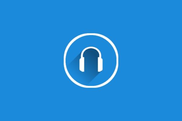 Konversi Video Tiktok Ke MP3