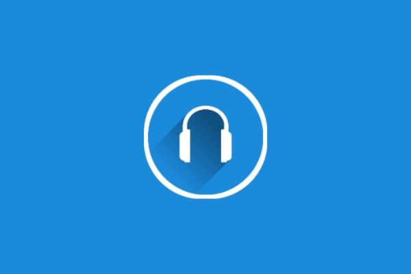 Cara Konversi Video Tiktok Ke MP3 Terbaru 2021