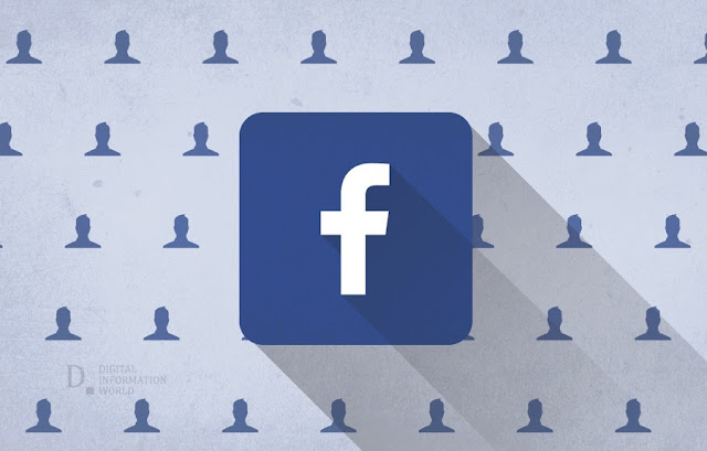 الفيسبوك الآن يتيح لك جدولة حفلات المشاهدة والبث المباشر حتى 8 ساعات!