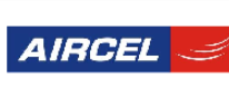 This festive season Aircel brings cheer with an exciting offer of 1GB @ Rs.22 in Karnataka
