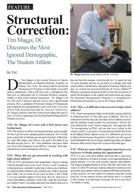 http://archive.theamericanchiropractor.com/issue/20130501/#!&pid=18
