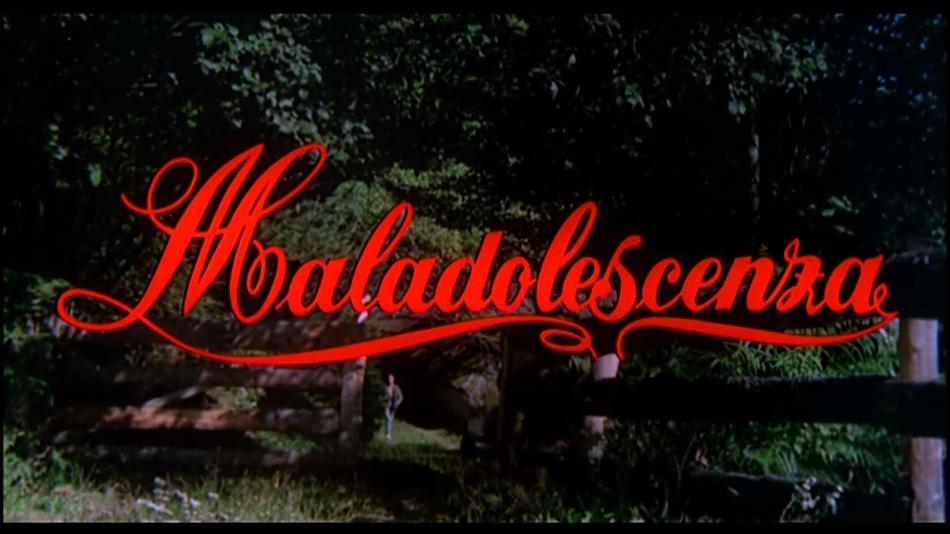 MALADOLESCENZA (LEGENDADO/1080P) – 1977 02
