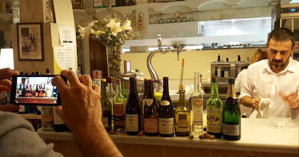 El vino que bebo en valencia bodegas santander ca - Bodegas de vino en valencia ...