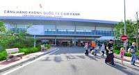 ve-may-bay-di-nha-trang-gia-re-san-bay-Cam-Ranh-Nha Trang