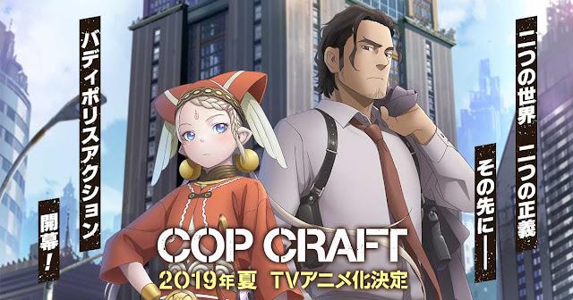 [Eps 1] Cop Craft 240p 360p 480p 720p