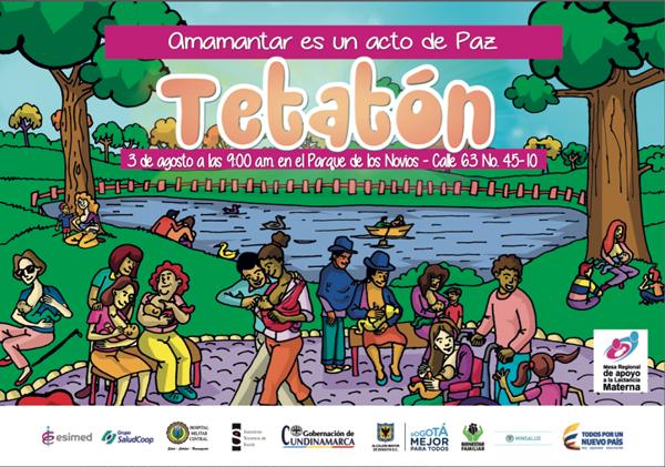 Tetatón-Parque-Novios