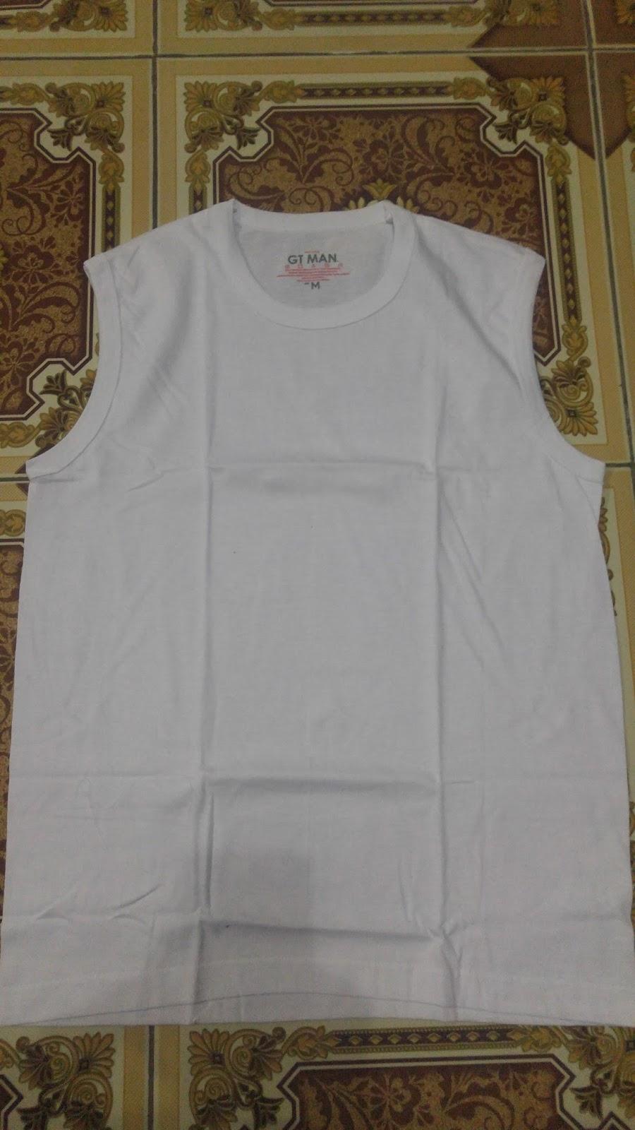 Singlet Gtman Tipe Gtlx Katalog Chamay Collection Pakaian Dalam Pria Kaos Oblong Gt Man Hitam Info Terbaru Silahkan Hubungi Bbm Da46d286 Wa 089607244167 Fb Ridwan Muhamad Saleh