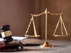 Lentidão é citada em estudo como maior razão para não buscar Justiça